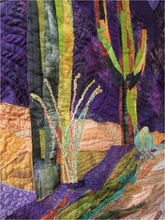 Quilt Inspiration: Arizona Quilt Show Day 2 2013