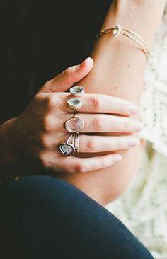 wings hawai'i jewelry