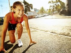 Amp Up Your Workout with Fun Fat-Burning Sports Drills http://www.ivillage.com/amp-your-workout-fun-fat-burning-sports-drills/4-a-528784