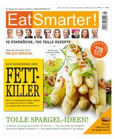 Joggen für Anfänger: die wichtigsten Tipps | EAT SMARTER