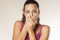 Los probióticos pueden ser la mejor arma contra el mal aliento desde la invención del cepillo de dientes.