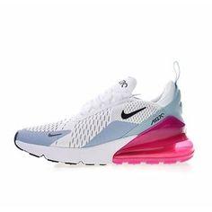 2019 Nike Air Max 270 270 38 Black White 36 40 66016662