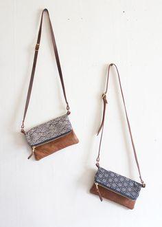 Small Crossbody Purse Small Boho Bag Gift Under 50 Boho Gift for Her Small Day Bag Boho Organi Cheap Purses, Cute Purses, Small Purses, Cheap Bags, Pink Purses, Cross Body, Purses And Handbags, Cheap Handbags, Luxury Handbags