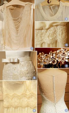 tendencia-vestidos-de-noiva-perolas