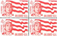 Vintage US Postage Stamps Values | Us_stamps_04_3