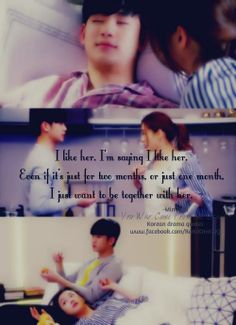 credit: Korean Drama Quotes FB