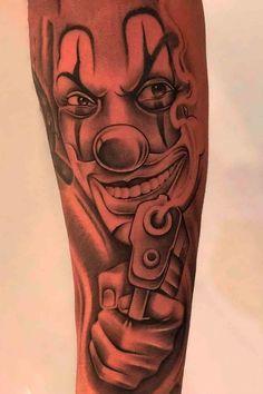Art Drawings Sketches Simple, Cartoon Drawings, Animal Drawings, Lowrider Art, Best Sleeve Tattoos, Hand Tattoos, Gangster Drawings, Gangsta Tattoos, Chicano Art