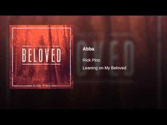 Abba - YouTube