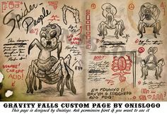 gravity_falls_custom_page___spider_people__by_me__by_onislogo-d9bs4iz.png (1024×704)