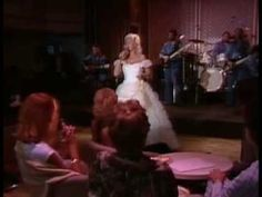 Conway Twitty On The Mississippi 1982 - YouTube