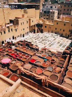 Marrakech Desert Tours - Day Trips from Marrakesh Visit Marrakech, Marrakech Morocco, Marrakesh, Desert Tour, Group Tours, Travel Tours, Day Trips, Trekking, Outdoors