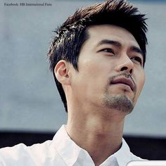 Do you love this image of Hyun Bin ? Hot Korean Guys, Korean Men, Asian Men, Hyun Bin, Asian Actors, Korean Actors, Lee Minh Ho, Netflix, Star Pictures