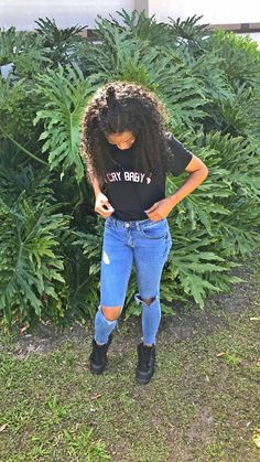 ✨Pinterest:@queendollgang✨YOU DON'T GIVE ME MY CREDIT➡️ BLOCKED✨