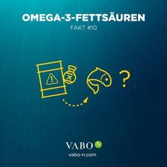 Isst du regelmäßig Meeresfisch oder nimmst Omega-3-Präperate mit Fischöl zu dir? 🐟 Dann achte darauf, dass die Produkte frei von Schwermetallen sind! Sonst kann es passieren, dass du über den Fisch Toxine, die im Meer unter anderem durch die Umweltverschmutzung und Schifffahrt zu finden sind, zu dir nimmst. Das tut deiner Gesundheit nicht gut! Infos zur Schwermetallbelastung findest du meist auf dem Produktverpackung selbst oder auf der Website des Produktherstellers! 😉 Omega 3, Facts, Health, Environmental Pollution, Collages, Gain Muscle, Metabolism, Products, Health Care