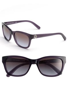 dd207ee9f99 purple  sunglasses  Nordstrom  ToryBurch