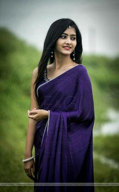 Super Photography Poses Women In Saree Ideas Fashion Models, Girl Fashion, Fashion Beauty, Saree Poses, Saree Photoshoot, Indian Photoshoot, Photography Poses Women, Nature Photography, Photography Ideas