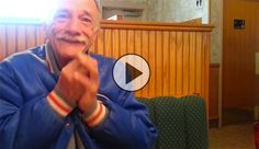 GONE VIRAL: This man's reaction to becoming a grandpa will leave you in tears!  Over 13.7 million people have already seen this, have you!!!??