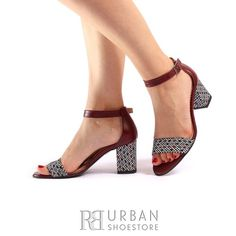 Casual, Shoes, Fashion, Moda, Shoes Outlet, Fashion Styles, Shoe, Footwear, Zapatos