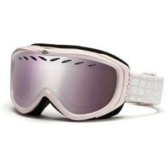 Smith Optics Transit Graphic Goggle