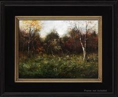 #ad ORIGINAL ABSTRACT LANDSCAPE OIL PAINTING IMPRESSIONISM ART SIGNED BY THERIAULT http://rover.ebay.com/rover/1/711-53200-19255-0/1?ff3=2&toolid=10039&campid=5337950191&item=183159885518&vectorid=229466&lgeo=1