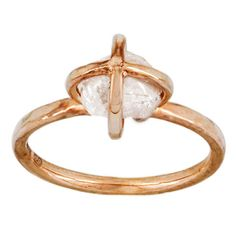 The Cape Wheel - - 14 Facets Rough Diamond, Cape, Gold Rings, Diamonds, Rose Gold, Stuff To Buy, Jewelry, Mantle, Cabo