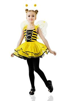 Bat,Bumble Bee or Lady Bug Halloween costume accessory New  2 piece sets