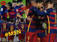 Created by a Fotorian | Fotor.com - World leading image editor and designer! Online Photo Editing, Photo Editing Tools, Neymar Jr, Picture Editor, Photo Editor, Messi, Graphic Design Software, Image Editor, Creative Photos
