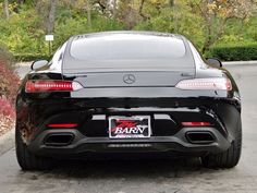 Awesome Mercedes 2017: 2016 Mercedes-Benz AMG GT-S (RV)... Car24 - World Bayers Check more at http://car24.top/2017/2017/03/05/mercedes-2017-2016-mercedes-benz-amg-gt-s-rv-car24-world-bayers/