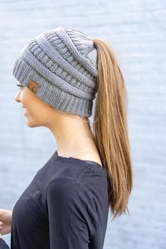 Stretchy /& Soft Winter Cap Thin Hawaii Island Turtle Unisex Solid Color Beanie Hat