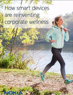 Nokia Corporate Wellness offers a comprehensive suite of services designed to help employers improve employee health and reduce medical spend. Service Design, Insight, Health Care, University, Medical, Wellness, Medicine, Med School, Community College