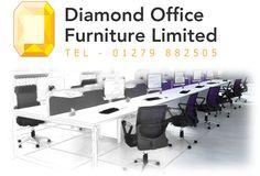 Diamond Office Furniture Limited