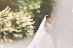 Owen and Nikka Wedding Photography - Baguio Wedding Photographers Baguio Philippines, Baguio City, Photographers, Groom, Wedding Photography, Weddings, Bride, Wedding Dresses, House