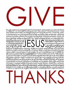 1000 Images About FAITH 4 LIVING GODLY On Pinterest
