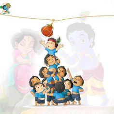 Happy Janmashtami Image, Janmashtami Images, Janmashtami Wishes, Krishna Janmashtami, Janmashtami Status, Janmashtami Quotes, Best Friend Song Lyrics, Best Friend Songs, Cute Song Lyrics