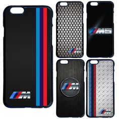 6 Unique BMW Phone Cases for Samsung Galaxy S and Note Series //Price: $27.97 & Worldwide Shipping//    #phonecases