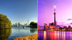 See related links to what you are looking for. Toronto Tourism, Canada Tourism, Cn Tower, Building, Travel, Buildings, Viajes, Traveling, Tourism