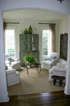 Window Treatments By Dianerkeener On Pinterest Bamboo