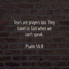80 Comforting Bible verses and encouraging bible quotes. Here are the best quotes from the bible to read that will inspire you and brighten . Comforting Bible Verses, Healing Bible Verses, Scripture Quotes, Bible Scriptures, Faith Quotes, Powerful Bible Verses, Bible Quotes For Strength, Faith Bible Verses, Inspiring Bible Verses
