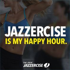 http://jcls.jazzercise.com/facility/jazzercise-menlo-park-little-house-peninsula-volunteers