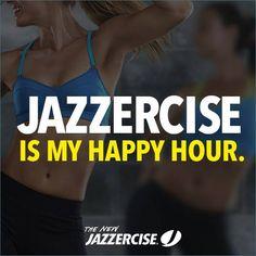 http://jcls.jazzercise.com/facility/jazzercise-menlo-park-little-house-peninsula-volunteers