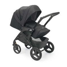 Športový kočík Cam Dinamico Convert - Col. 626 2018 Buggy, Bugaboo, Baby Strollers, Children, Bebe, Pram Sets, Sport Cars, Baby Prams, Young Children