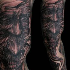 The Stygian Gallery is the desire to combine different art media in an inspiring setting. Tattooing and classical art studio in Atlanta, GA by Tony Mancia. Tattoo Addiction, Original Tattoos, Classical Art, Black And Grey, Random Tattoos, Image, Tattoo Ideas, Sleeve, Fur