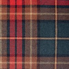 County, Provincial and Family tartans from Ireland. Available in a wide range of accessories and custom-made kilts.