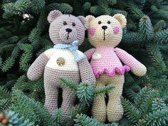 Adj te is egy medvét! – A mackó leírása – Kéknyúlbolt