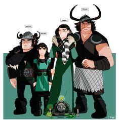 Httyd Dragons, Dreamworks Dragons, Disney And Dreamworks, Hiccup Jack, Hiccup And Astrid, Dragon Armor, Dragon Rider, Brave, The Big Four