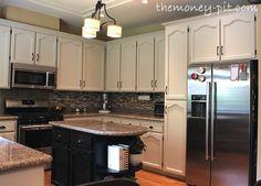 kitchen+reveal2.jpg 960×690 pixels