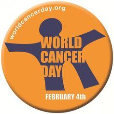 4 febbraio: Giornata Mondiale contro il Cancro. Cinque giornali europei lanciano un appello ai governi per contrastare l'aumento dei malati di tumore