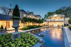 Beautiful home & pool~