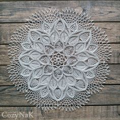 Hey, I found this really awesome Etsy listing at https://www.etsy.com/ru/listing/476777715/crochet-doily-sotton-crochet-doily-white