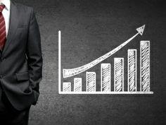 Les budgets marketing dédiés au digital devraient croître de 10% cette année